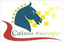 Caïssa Europe
